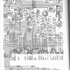 1999 Mercury Cougar Radio Wiring Diagram 2001 Ford Taurus Radiator Hose 1967 Wire Free Engine Image