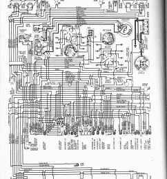 1970 mercury marauder wiring diagram wiring diagrams schema grand marquis wiring diagram 1970 mercury montego wiring diagram [ 1251 x 1637 Pixel ]