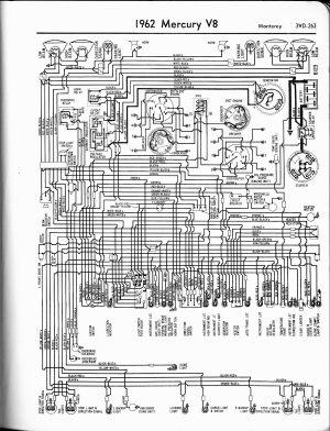 Wiring Schematics Mercury Images | FemaleCelebrity