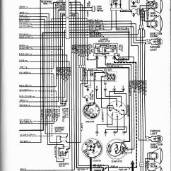 1972 Chevy Chevelle Wiring Diagram Domestic Lighting Uk 1964 Impala Steering Column Database