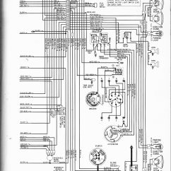 Mercury Wiring Harness Diagram 2003 Honda Civic Si Radio 1964 Marauder Imageresizertool Com