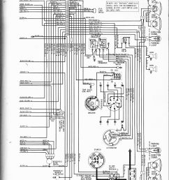 mercury wiring diagrams the old car manual project rh oldcarmanualproject com 1963 mercury marauder 1967 mercury marauder [ 1252 x 1637 Pixel ]