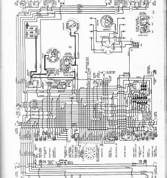mustang american autowire wiring harness 1965 1966 1967 oldsmobile 442 1968 oldsmobile 442 wiring diagram  [ 1252 x 1637 Pixel ]