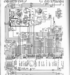 1995 mercury sable fuse box diagram [ 1251 x 1637 Pixel ]