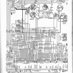 1970 Chevy C10 Ignition Switch Wiring Diagram Volvo Penta 5 0 88 Gm Radio Get Free Image About