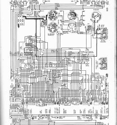 oldsmobile wiring diagrams the old car manual project1962 oldsmobile wiring diagram 6 [ 1252 x 1637 Pixel ]