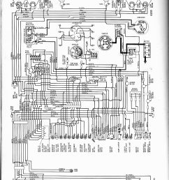 oldsmobile wiring diagrams the old car manual project1962 oldsmobile wiring diagram 2 [ 1251 x 1637 Pixel ]
