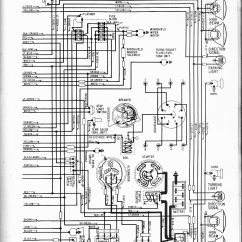 2001 Chevrolet Cavalier Car Stereo Radio Wiring Diagram Interactive Ear Anatomy Worksheet Oldsmobile Electrical Html - Imageresizertool.com