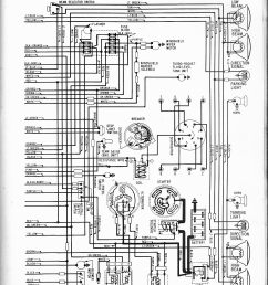 oldsmobile wiring diagrams the old car manual project1963 f 85 right page [ 1252 x 1637 Pixel ]
