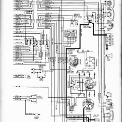Case 446 Tractor Wiring Diagram 2010 Ford Ranger Turn Signal Oldsmobile Stereo Auto Electrical Radio For 1988 Free