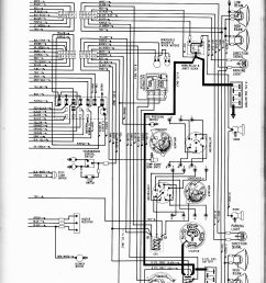 oldsmobile wiring diagrams the old car manual project [ 1252 x 1637 Pixel ]