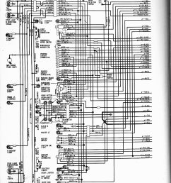 oldsmobile wiring diagrams the old car manual project rh oldcarmanualproject com 1998 oldsmobile cutlass engine diagram [ 1251 x 1637 Pixel ]