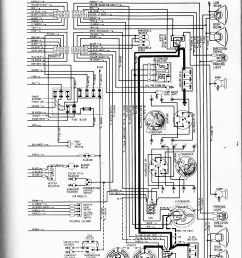 oldsmobile wiring diagrams the old car manual projectoldsmobile wiring diagrams [ 1252 x 1637 Pixel ]
