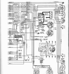 1988 oldsmobile wiring diagram schematic wiring diagram week oldsmobile wiring diagrams the old car manual project [ 1252 x 1637 Pixel ]