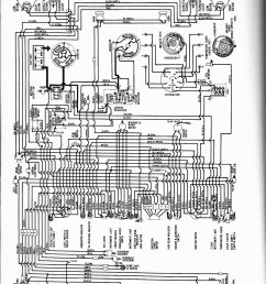 wiring diagrams of 1960 plymouth 6 savoy belvedere and fury wiring 1960 plymouth belvedere wiring [ 1251 x 1637 Pixel ]