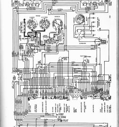 1966 plymouth belvedere wiring diagram wiring diagram technic 1966 plymouth fury 3 wiring diagram 1957 plymouth [ 1252 x 1637 Pixel ]