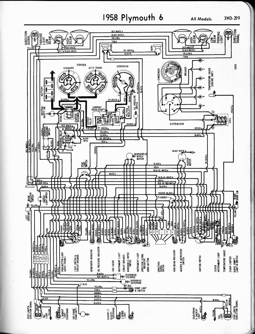 medium resolution of 1966 plymouth belvedere wiring diagram wiring diagram technic 1966 plymouth fury 3 wiring diagram 1957 plymouth
