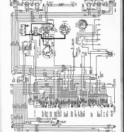 service manual 1985 ford thunderbird engine diagram or 1985 ford thunderbird wiring diagram 1987 thunderbird [ 1252 x 1637 Pixel ]