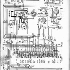 Ford F150 Wiring Harness Diagram Citroen Berlingo Towbar Gmc Truck Harnes Database 1952 Dodge Pickup Best Library 1986 Chevy 1954 Plymouth