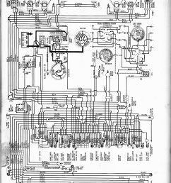 1954 plymouth wiring diagram 28 wiring diagram images mopar points ignition wiring diagram mopar electronic wiring diagram [ 1251 x 1637 Pixel ]