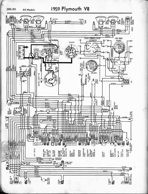 small resolution of 1954 plymouth wiring diagram 28 wiring diagram images mopar points ignition wiring diagram mopar electronic wiring diagram