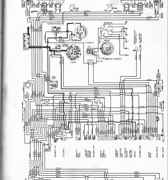 1956 1965 plymouth wiring the old car manual project1960 plymouth fury wiring diagram 2 [ 1252 x 1637 Pixel ]