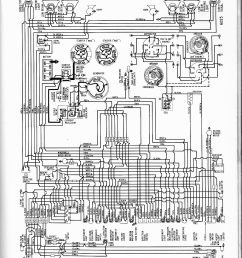 1960 plymouth fury wiring diagram wiring diagram technic 1956 1965 plymouth wiring the old car manual [ 1252 x 1637 Pixel ]