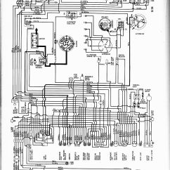 Dodge Wiring Diagrams Molex To Sata Diagram 1969 D100 Engine 1966
