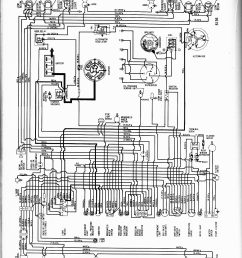 1968 barracuda wiring diagram wiring diagram 1966 barracuda wiring harness [ 1251 x 1637 Pixel ]