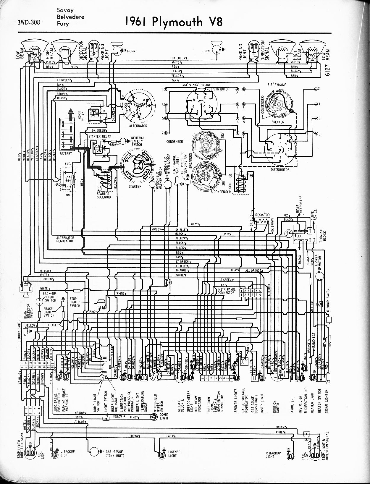 71 chevelle starter wiring diagram singer 401a stitch for 1970 cuda get free image about