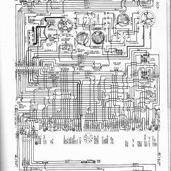 1963 Impala Alternator Wiring Diagram 2007 Nissan Xterra Radio 1960 Plymouth Fury Get Free Image