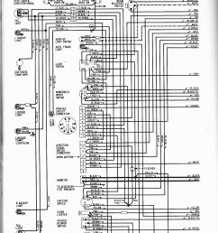 1968 plymouth roadrunner wiring diagram wiring diagram technic [ 1251 x 1637 Pixel ]