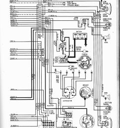 1963 plymouth wiring diagram wiring diagram1956 1965 plymouth wiring the old car manual project1963 plymouth 6 [ 1252 x 1637 Pixel ]