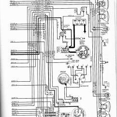 1963 Impala Alternator Wiring Diagram Strat Treble Bleed 1960 Plymouth Fury Get Free Image