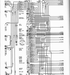 wiring diagrams for 1966 plymouth wiring diagram mega 1965 plymouth wiring diagram wiring diagram today wiring [ 1251 x 1637 Pixel ]