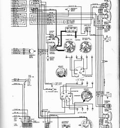 dodge 225 slant six ignition wiring diagram mopar electronic ignition wiring diagram mopar ignition switch wiring diagram [ 1252 x 1637 Pixel ]