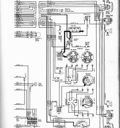 1970 cuda engine wiring diagram wiring diagram todays 1970 cuda speakers 1970 cuda engine wiring diagram [ 1252 x 1637 Pixel ]