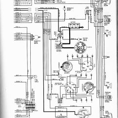 72 Ford F100 Dash Wiring Diagram 1996 Explorer 5 0 67 Database 1953 Pickup Image Sema