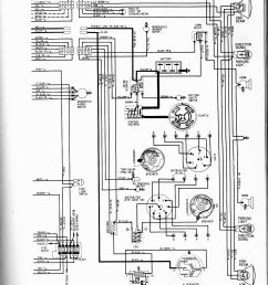 66 fury wiring diagram wiring diagram fascinating66 fury wiring diagram wiring diagram info 64 plymouth fury [ 1252 x 1637 Pixel ]