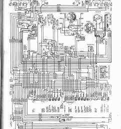 rambler wiring diagrams the old car manual project 1968 amc rambler rebel sst 1959 rambler v8 [ 1251 x 1637 Pixel ]