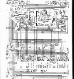 rambler wiring diagrams the old car manual project rh oldcarmanualproject com mac wiring diagrams amc 360 [ 1252 x 1637 Pixel ]