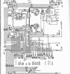 1960 rambler american wiring diagrams wiring diagram third level rh 17 9 15 jacobwinterstein com 1967 camaro wiring diagram 1967 camaro wiring diagram [ 1251 x 1637 Pixel ]