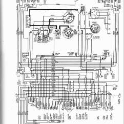 Holiday Rambler Wiring Diagram Gm Fuel Sending Unit Chevy Clic Get Free Image About