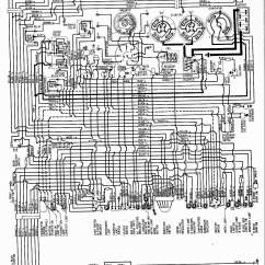Vintage Diagram Vfd Wiring Abb Car Diagrams Get Free Image About