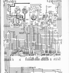 amc wiring diagram [ 1251 x 1637 Pixel ]