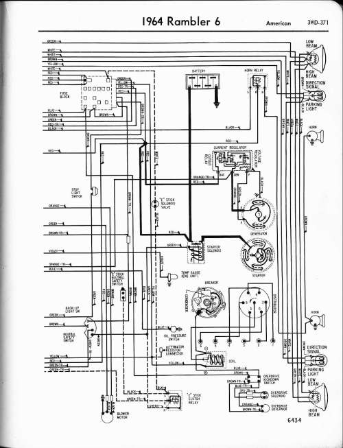 small resolution of 1956 mercury monterey wiring diagram get free image 1966 mercury montclair 1966 mercury park lane breezeway