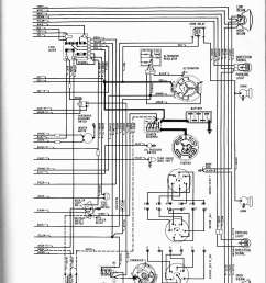 1967 amc rebel wiring diagram my wiring diagram1967 amc rebel wiring diagram wiring diagrams schema 1967 [ 1252 x 1637 Pixel ]