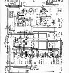 packard wiring diagrams the old car manual project rh oldcarmanualproject com dodge wiring schematics diagrams auto [ 1251 x 1637 Pixel ]