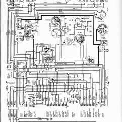 1971 Triumph Bonneville Wiring Diagram 1974 Bmw 2002 Pontiac 1957 1965 1961 Tempest