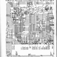 2002 Pontiac Grand Prix Wiring Diagram Cb750 Chopper 1957 1965